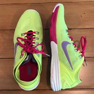 ✨ NEW Nike Women's Training Hyperworkout Shoes